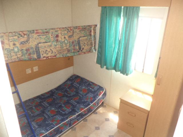 Casa prefabricada barata m laga marca willerby de 9 3 - Casas rurales baratas malaga ...
