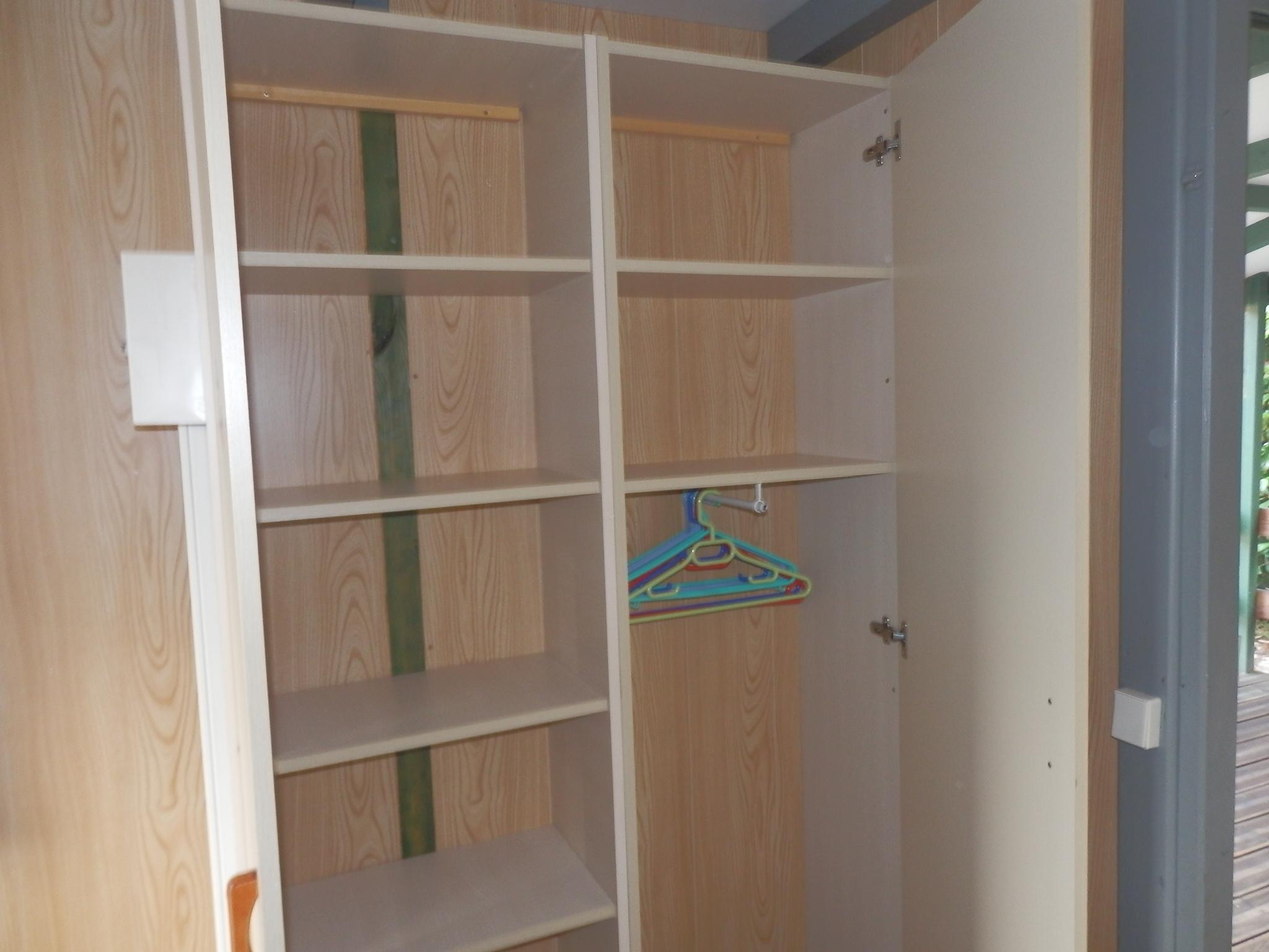 Casa prefabricada barata c diz mitad de madera mitad de - Canexel precio m2 ...