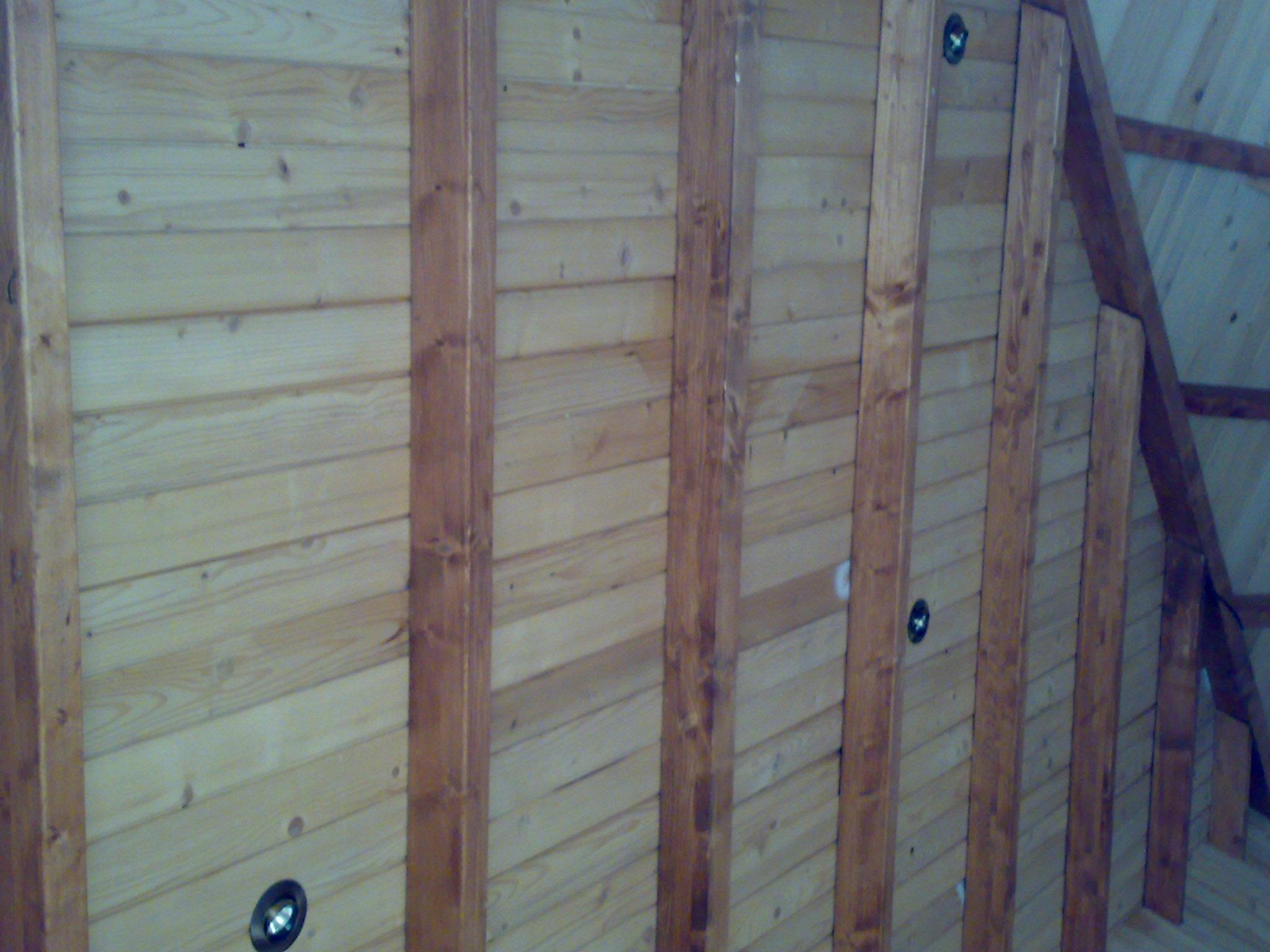 Casa de madera sevilla nueva a estrenar de 60 m2 con for Tejados de madera precio m2