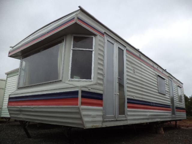 Mobil home de ocasion casa prefabricada en sevilla vivienda m vil abi tu caravana - Casas moviles segunda mano ...