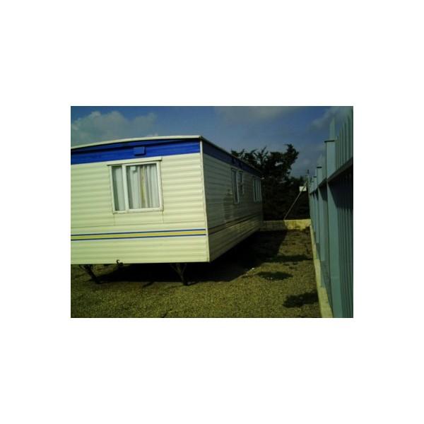 Mobil home casa movil prefabricada de ocasion willerby tu caravana caravanas de ocasi n - Casas prefabricadas de ocasion ...