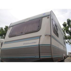 tec 45 metros de caja 1 comedor mas 1 cama fija 300x300 caravana alemana usada TEC en Sevilla.   con documentación menos de 750 kg.