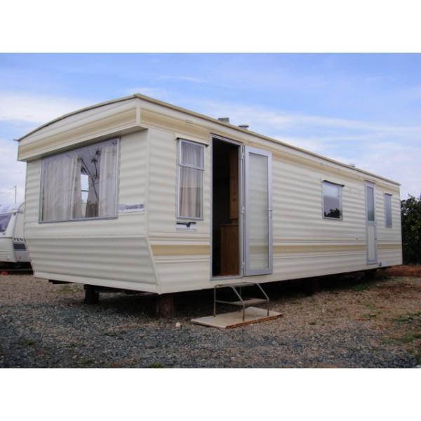 Casas prefabricadas madera casa prefabricadas de segunda for Prefabricadas madera