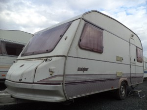 EXT. 1 SPRITE MAYOR 3600 EUROS 300x225 caravana extranjera sin papeles Sprite Mayor