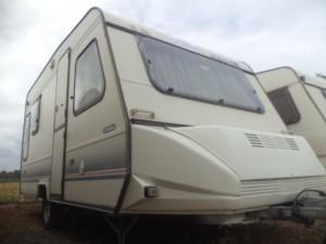 EXT.11 300x225 caravana de ocasión en Sevilla Adria Optima 430 SIN aire acondicionado   MENOS DE 750 KG.